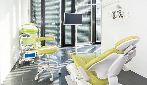 Centrum chirurgii i estetyki twarzy profesjonalny gabinet stomatologiczny we Wrocławiu