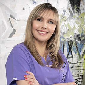 Centrum chirurgii i estetyki twarzy specjalista radiologii i diagnostyki obrazowej