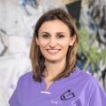 Centrum chirurgii i estetyki twarzy specjalista periodontolog Wrocław
